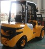 fork lifter (5.0t)