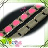 wholesale fancy square metal chain in hot sale