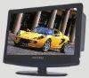 "LCD TV-G series 26"""