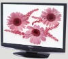 LCD TV-I series 26""
