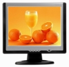 "15"" inch TFT LCD TV(4:3)"