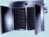 Hot air circle oven--Spray Dryer, belt dryer, fluid bed dryer, vacuum dryer
