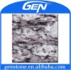 Sea foam white Granite