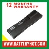 DELL M1210 Battery
