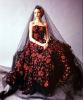 2010Latest Charming Evening Dress --- BLD10B--535