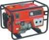portable generator(1-5KW)