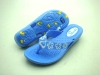 EVA 2688-13 FLIP FLOP/ladies slippers/China manufacturer of slippers