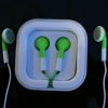 earphone  for Ipods