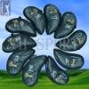 Golf Club Headcover