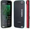 Nokia 5220 Xpress Music Mobile phone