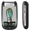 MOTOROLA A1200 ORIGINAL MING BULETOOTH MP3 CAMERA AT&T UNLOCKED CELL PHONE+ FULL PACKAGE