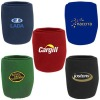 Bean Bag Neoprene Can Holder