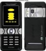Sony Ericsson K550 cellphone
