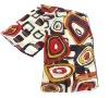 Silk scarf,fashion scarf,lady's scarf,chiffon scarf