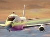 Cameroon air freight