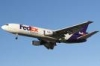 FEDEX Express to BENIN