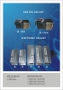Hydroponics Ballast  & Sodium Lamp