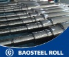 Baosteel Roll - Super Wear-resistant Roll
