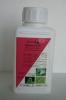 Emamectin Benzoate Tech, 5% WDG, 5% SG, 1.9% EC