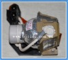 PLUS V3-120 projector lamp, original projector lamp, projector bulb/light