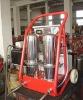 BD-CQ clean equipment