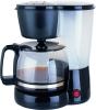 10 cups Coffee Maker