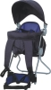 Child Carrier(with EN13209 certificate)