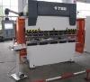 ysd HPS serial economic CNC press brake