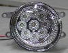 FOG LAMP FOR FORD FOCUS 2007