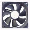 DC fan(competitive factory price guarantee)