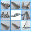 Stainless Steel Screws(tapping screws)
