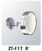 vanity mirror (ZT-F17)
