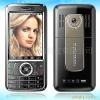 A008 Quadband TV mobile phone