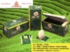 TEMPLE OF HEAVEN Green Tea Bags (25 bags)