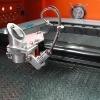 (ST3060)laser engraver,