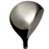 Golf Fairway Wood Q-149