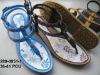 PCU sandal