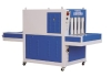 ABYZ-138S MOIST-HEAT SETTING MACHINE