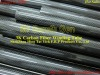 OD 22.0m/m x ID 20.0m/m Carbon Fiber Winding Tube