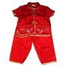 [SUPER DEAL] children's suits,children's wear,children's garment