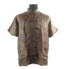 [SUPER DEAL]shirt,fashion shirt,shirt