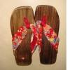 [super deal]flip flop