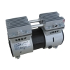 Dental Compressor Motor / Air Compressor Motors