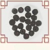 craft tea/art tea/artisan blooming tea/black craft tea