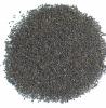 CTC black tea/black tea fanning