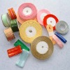narrow tape, Fancy & Decorative Ribbons