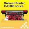 Crystal jet Large Format Printer