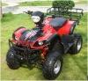 110cc ATV XS-D030