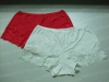 Ladies' Lace Boxer Shorts