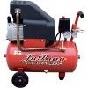 CEFL25 Air Compressor